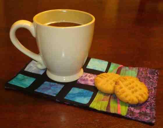 Mug & cookies IMG_1198